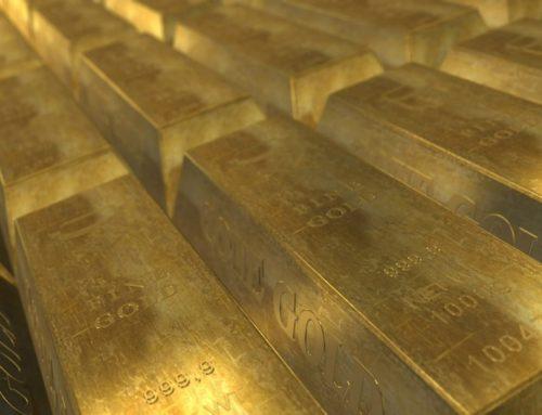 Precious Metal Comparison : Gold vs Silver vs Platinum vs Palladium