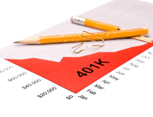 Top Questions To Ask About Your 401 (k)
